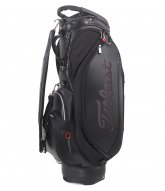[Titleist]Modern Sports Cart Bag..