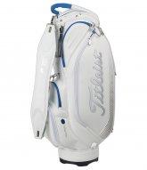 [Titleist]Modern Sports Cart Bag..