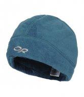[Outdoor Research]Ms HABITAT HAT