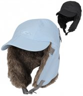 [Outdoor Research]TRAPPER HAT..